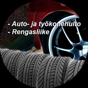 rengas_round_tp